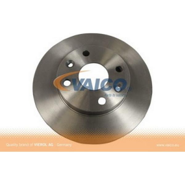 VAICO V53-80008