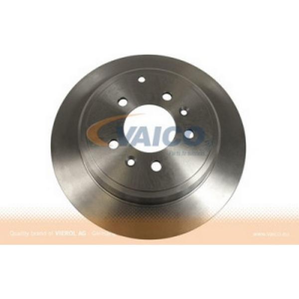 VAICO V42-40014