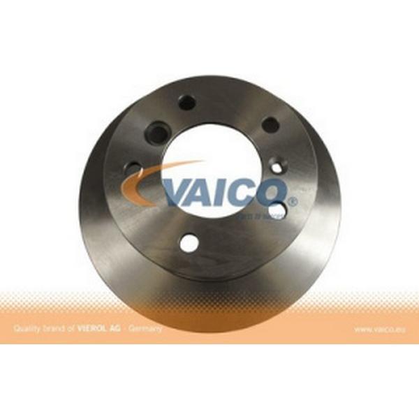 VAICO V10-40056