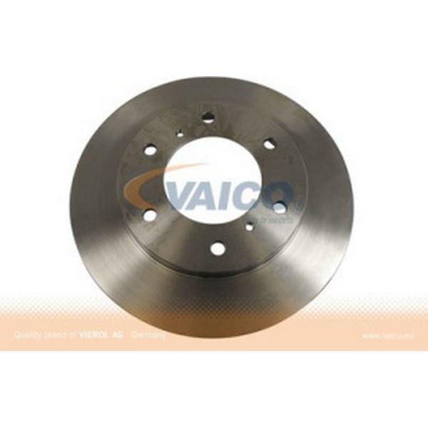 VAICO V37-80007