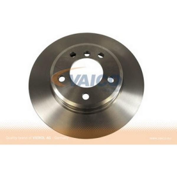 VAICO V20-80043