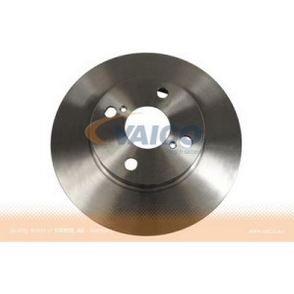 VAICO V70-80003