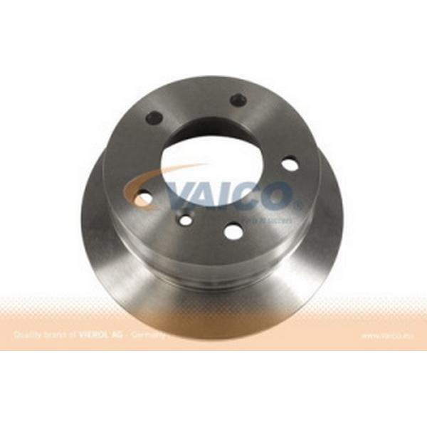 VAICO V30-40045