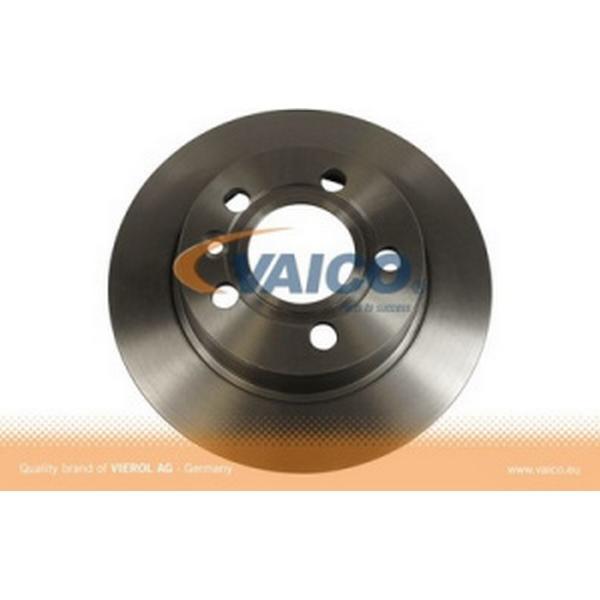 VAICO V10-40067