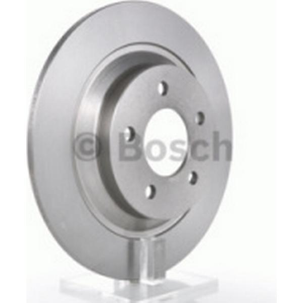 Bosch 0 986 479 233