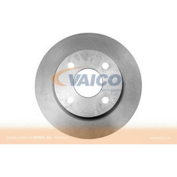 VAICO V38-40001
