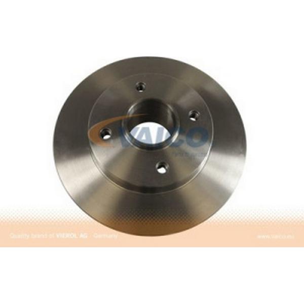 VAICO V22-40006