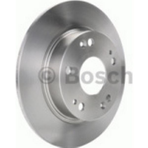 Bosch 0 986 479 451