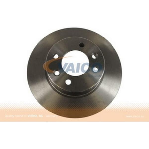 VAICO V46-40012