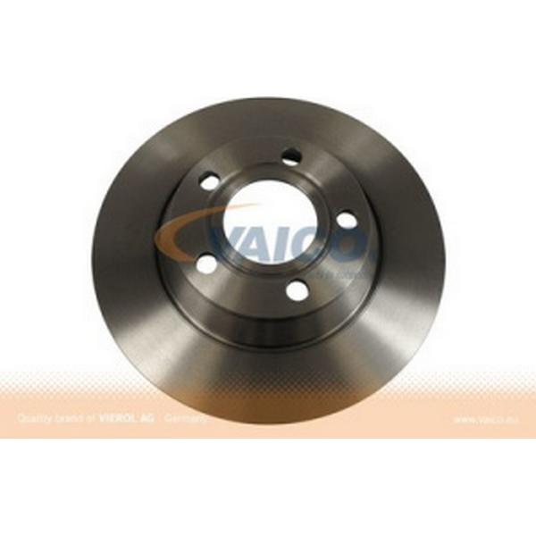 VAICO V10-40024
