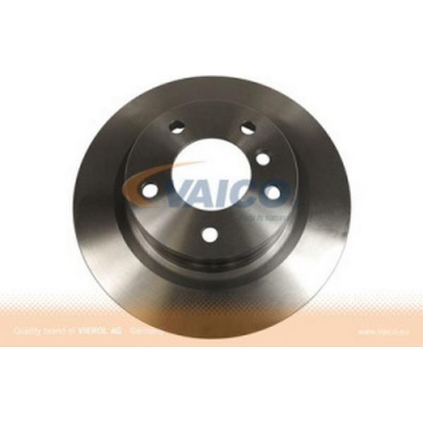 VAICO V20-80057