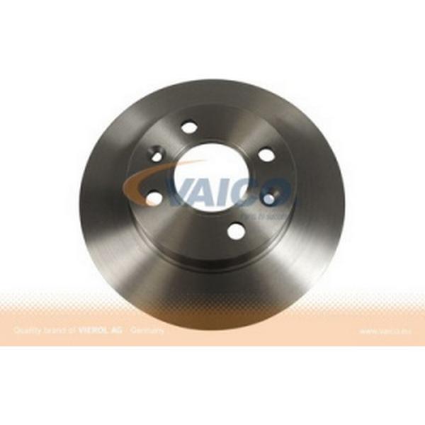VAICO V21-80001