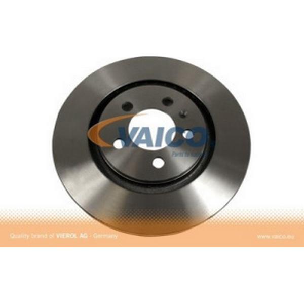 VAICO V10-80061