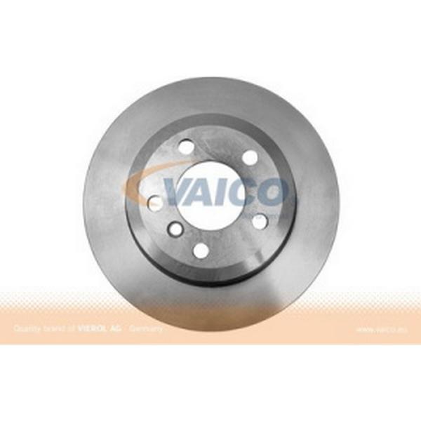 VAICO V20-80094