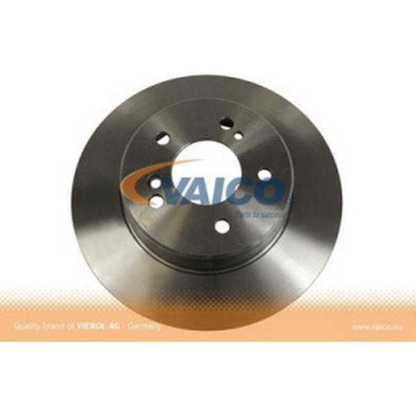 VAICO V30-40054