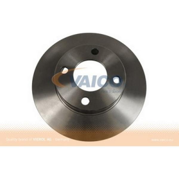 VAICO V10-40005
