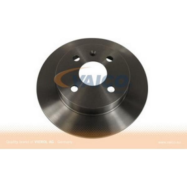 VAICO V40-40027
