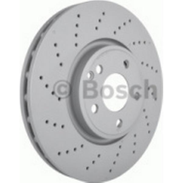 Bosch 0 986 479 720