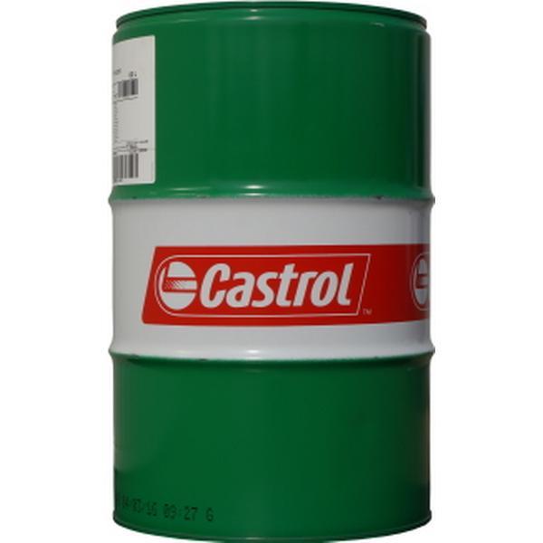 Castrol Edge Titanium FST 5W-30 LL Motor Oil