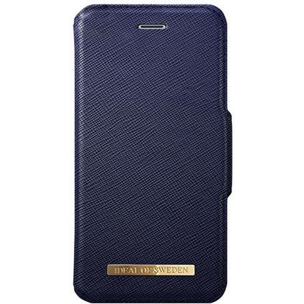 iDeal of Sweden Fashion Wallet (iPhone 7 Plus/8 Plus)