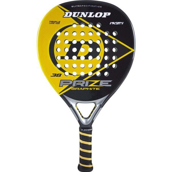 Dunlop Prize Graphite