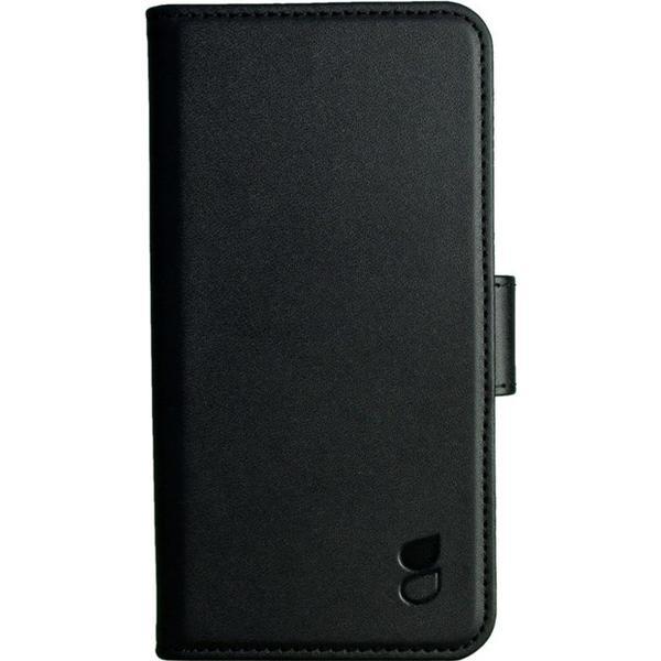 Gear by Carl Douglas Magnetic Wallet Case (iPhone 7)