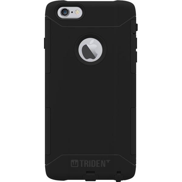 Trident Aegis Case (iPhone 6 Plus/6S Plus)