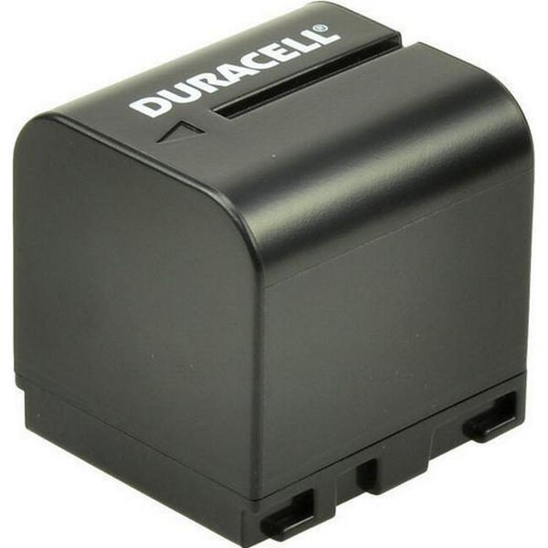 Duracell DR9657