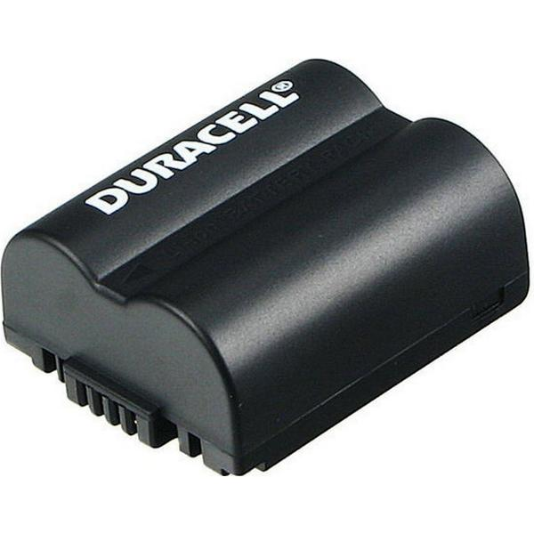 Duracell DR9668