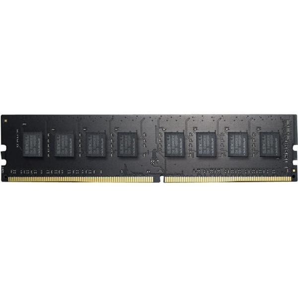 G.Skill Value DDR4 2400MHz 4GB (F4-2400C17S-4GNT)