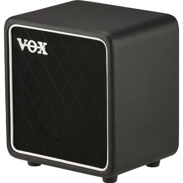 Vox, BC108