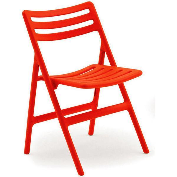 Magis Folding Air Armløs stol