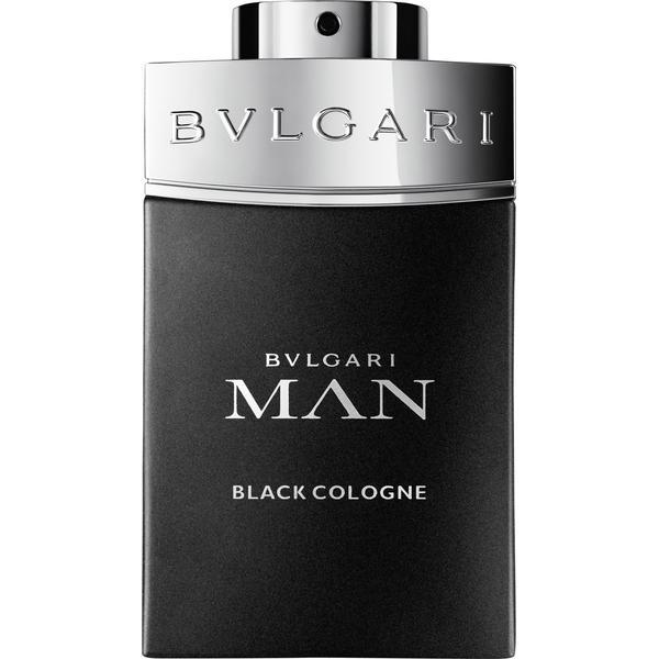 Bvlgari Man Black Cologne EdT 60ml - Compare Prices - PriceRunner UK c24a6c7112