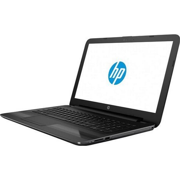 """HP 250 G5 (Z2Y88EA) 15.6"""""""
