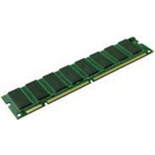 MicroMemory SDRAM 100MHz 256MB for Dell (MMD0786/256)