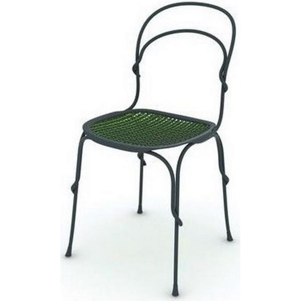 Magis Vigna Armless Chair