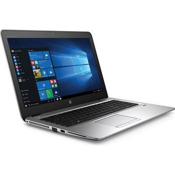 """HP EliteBook 850 G4 (Z2W94EA) 15.6"""""""