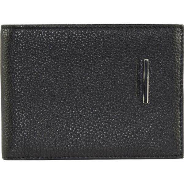 Piquadro Modus Wallet