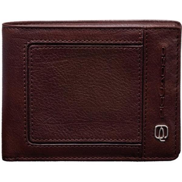 Piquadro Vibe Wallet