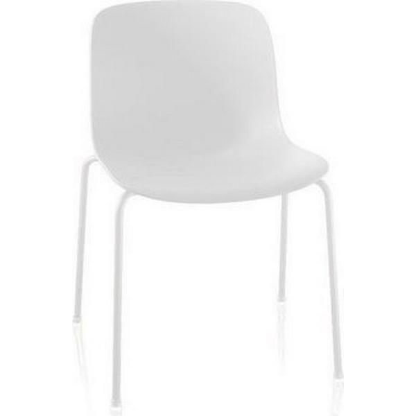 Magis Troy Armless Chair