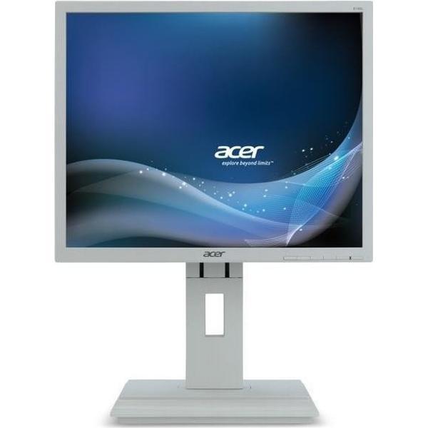 """Acer B196L (UM.CB6EE.A06) 19"""""""