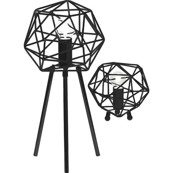 Globen Diamond 20cm Bordslampa
