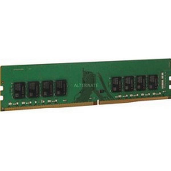 Mushkin Essentials DDR4 2133MHz 16GB (MES4U213FF16G28)
