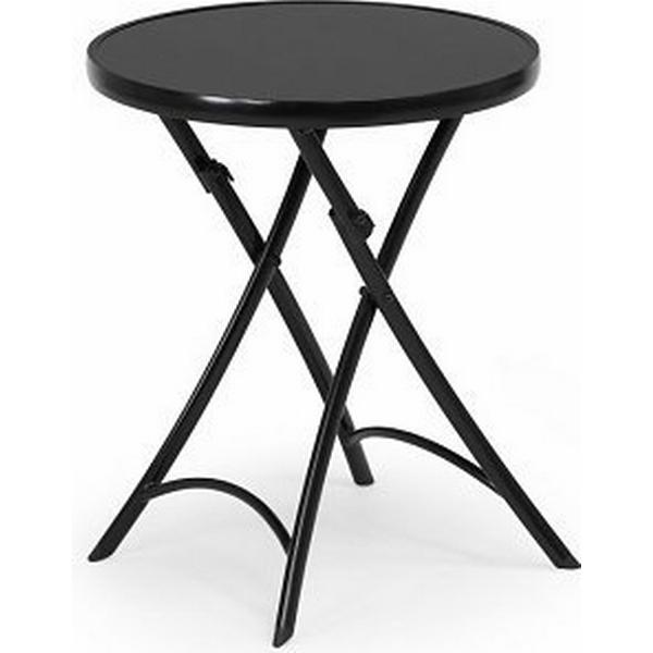 Hillerstorp Belinge Ø60cm Cafébord