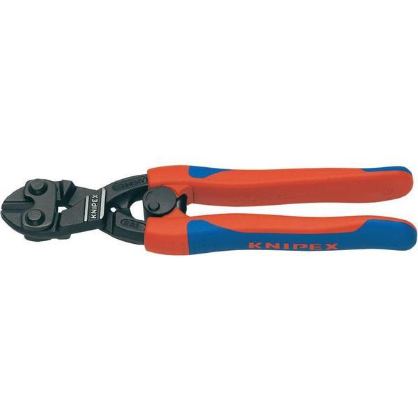 Knipex 71 12 200 Compact Bolt Cutter