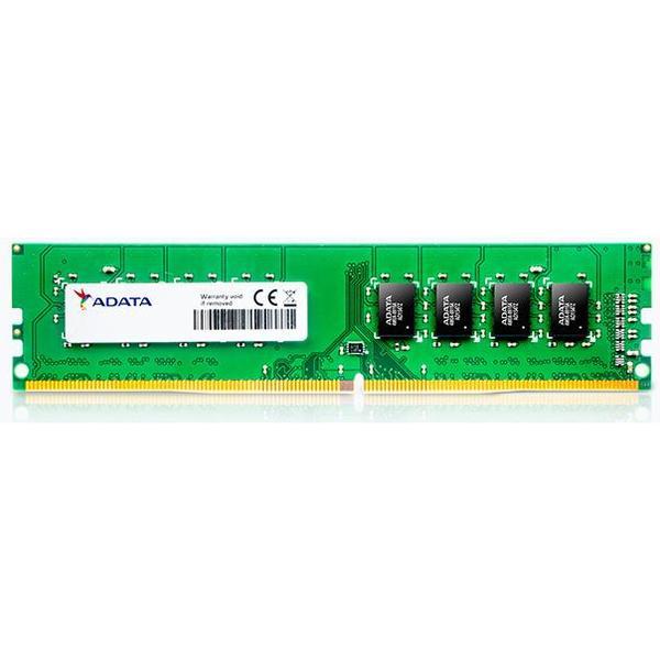 Adata DDR4 2133MHz 8GB (AD4U213338G15-B)
