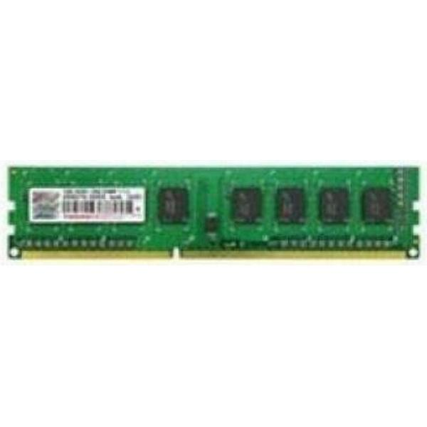 Transcend DDR2 400MHz 512MB (TS512MHP4014)