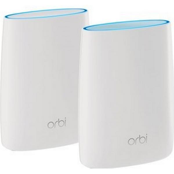 Netgear Orbi AC3000 RBK50-100PES