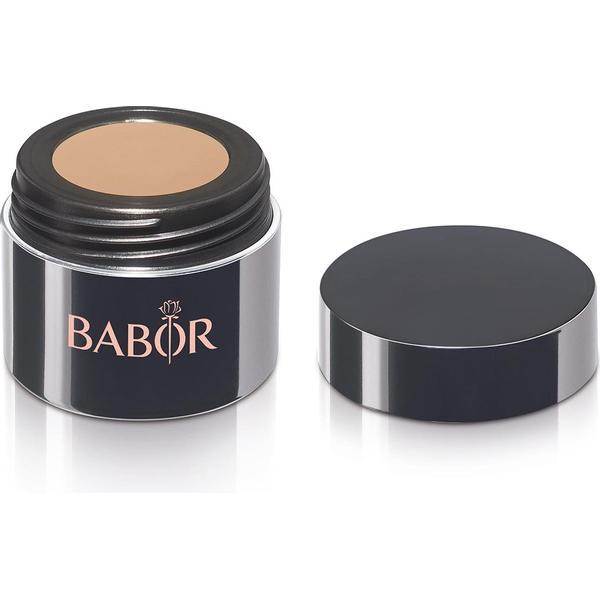 Babor Camouflage Cream #05 4ml