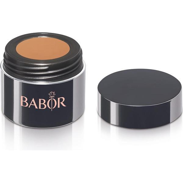 Babor Camouflage Cream #04 4ml
